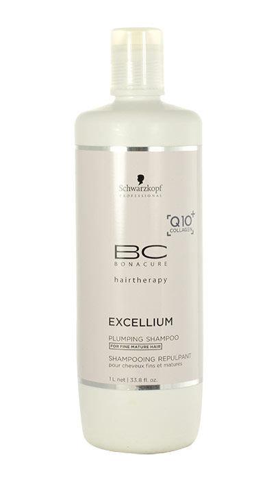 Schwarzkopf BC Bonacure Excellium Cosmetic 1000ml