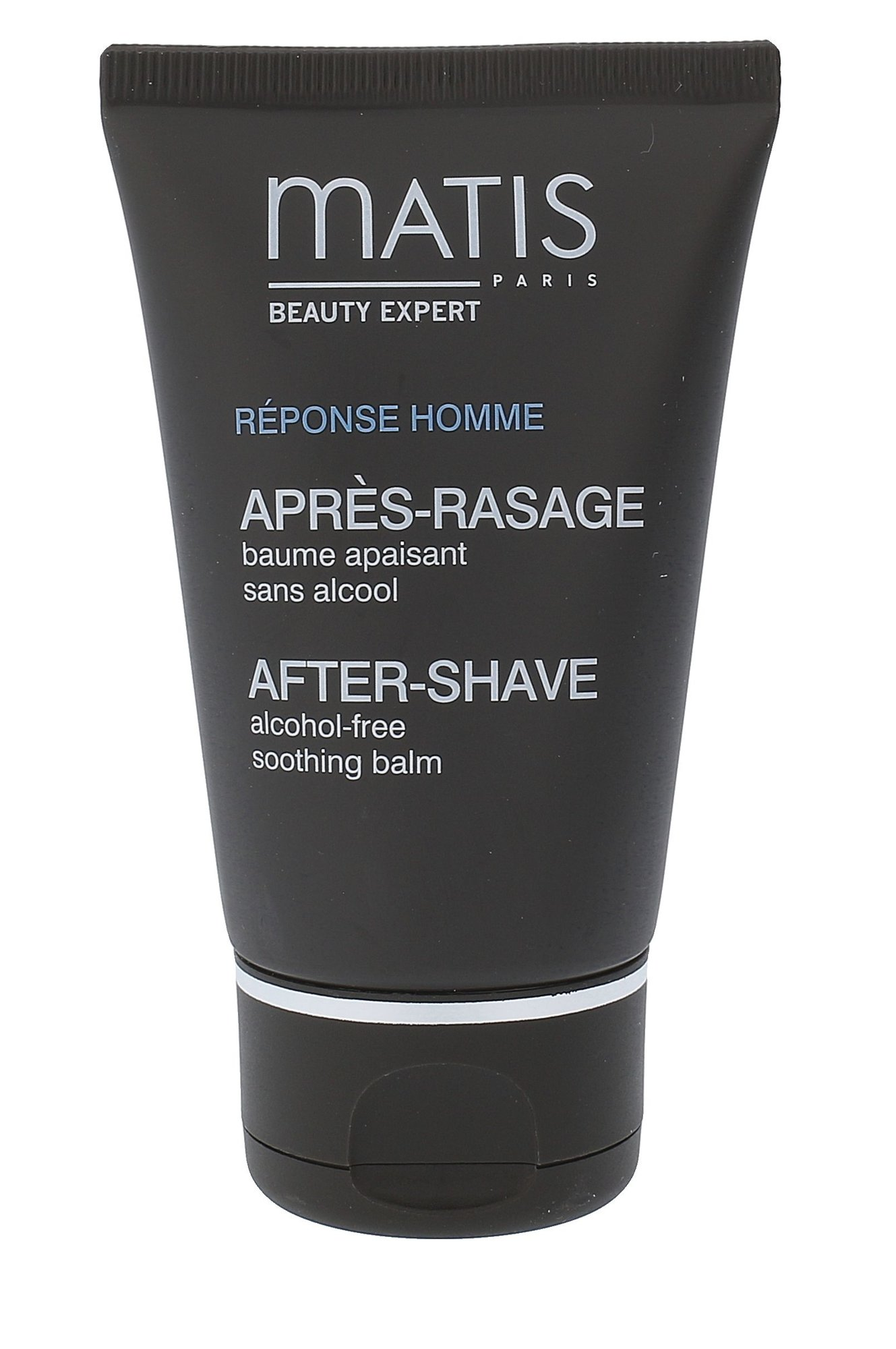 Matis Réponse Homme Cosmetic 50ml  After-Shave Soothing Balm