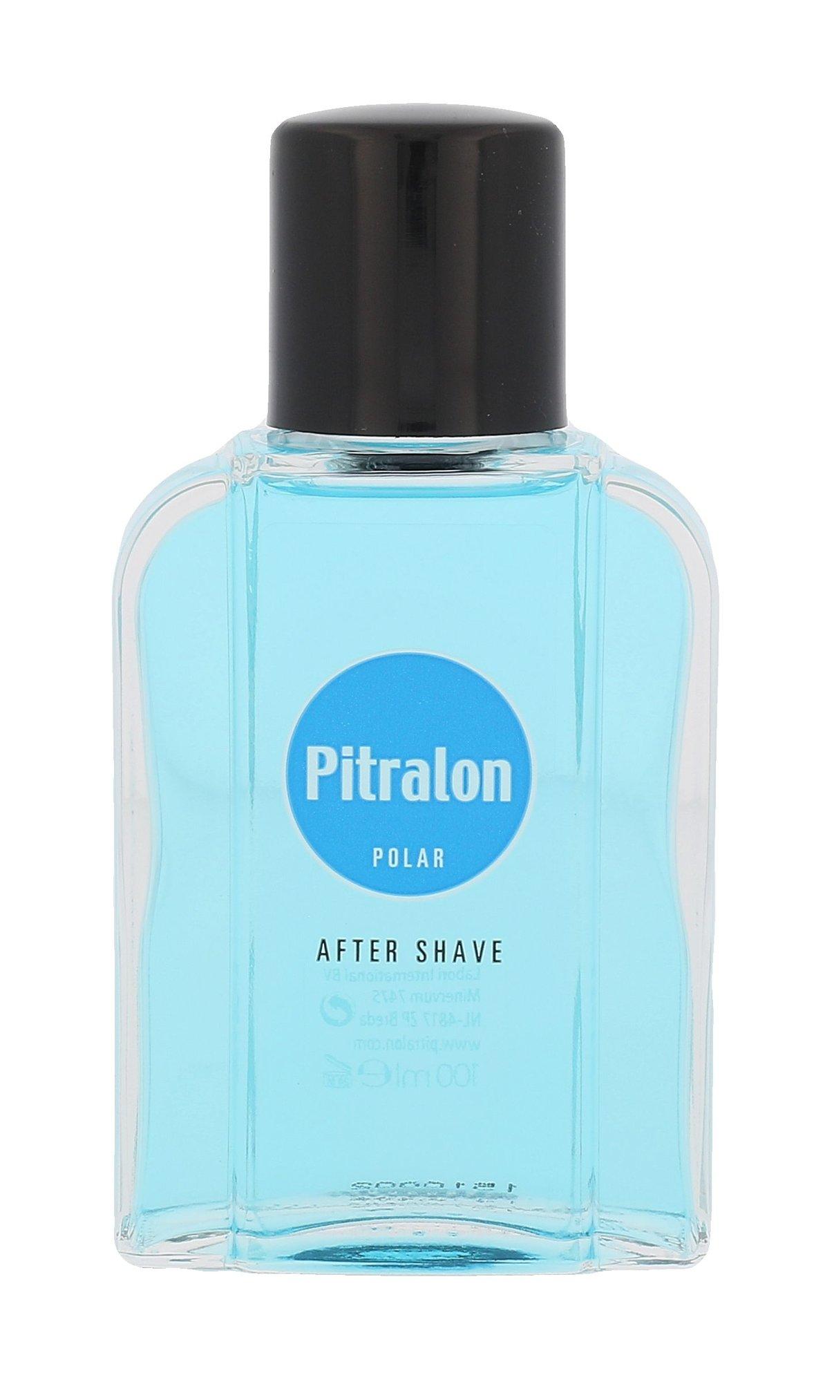 Pitralon Polar Aftershave 100ml