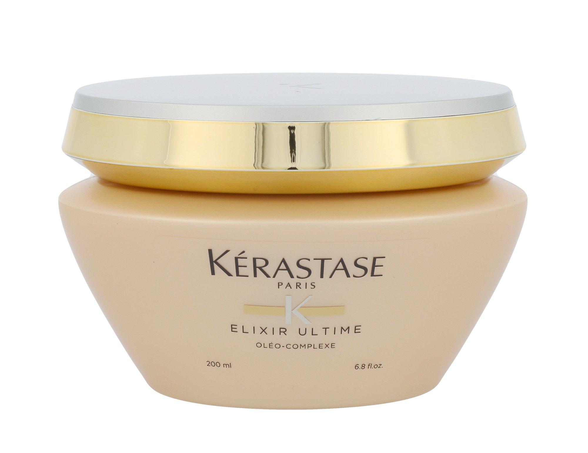 Kérastase Elixir Ultime Cosmetic 200ml