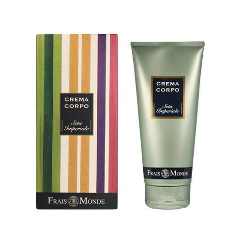 Frais Monde Imperial Silk Cosmetic 200ml