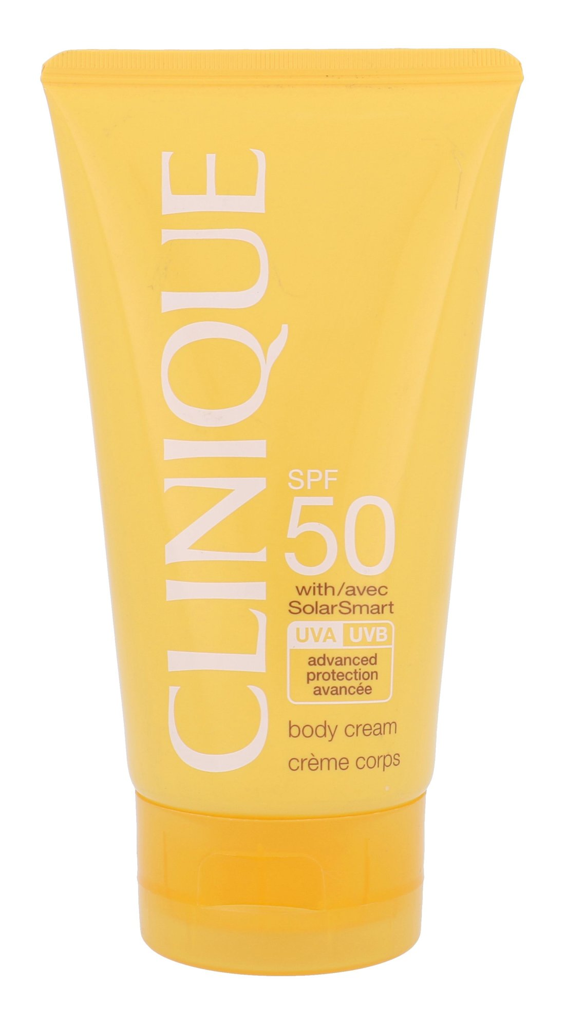 Clinique Sun Care Cosmetic 150ml