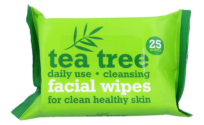 Xpel Tea Tree Cosmetic 25ml