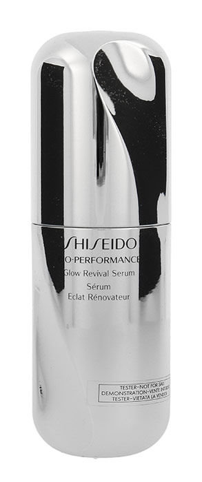 Shiseido Bio-Performance Cosmetic 30ml