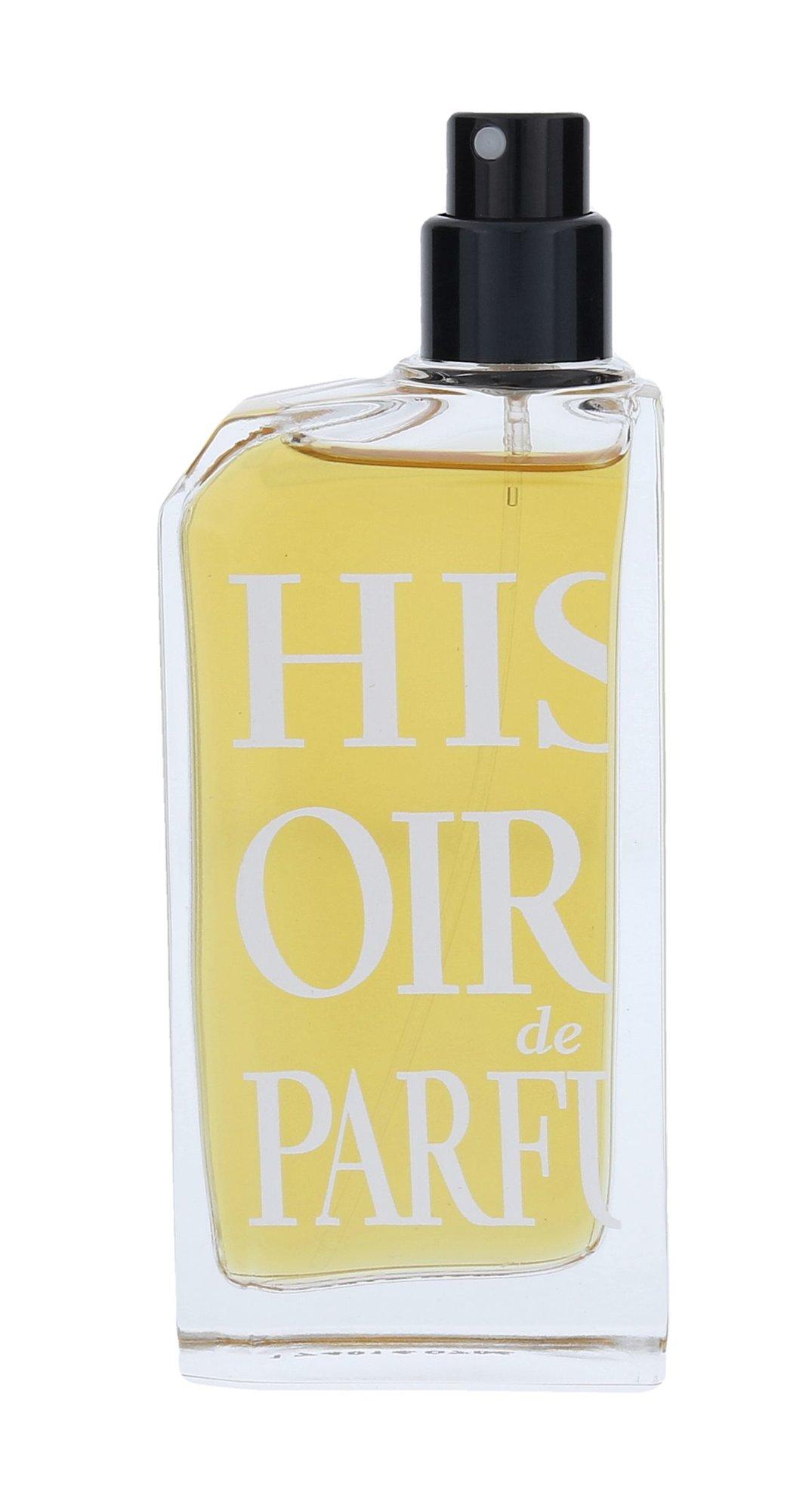 Histoires de Parfums 1740 Marquis de Sade EDP 60ml
