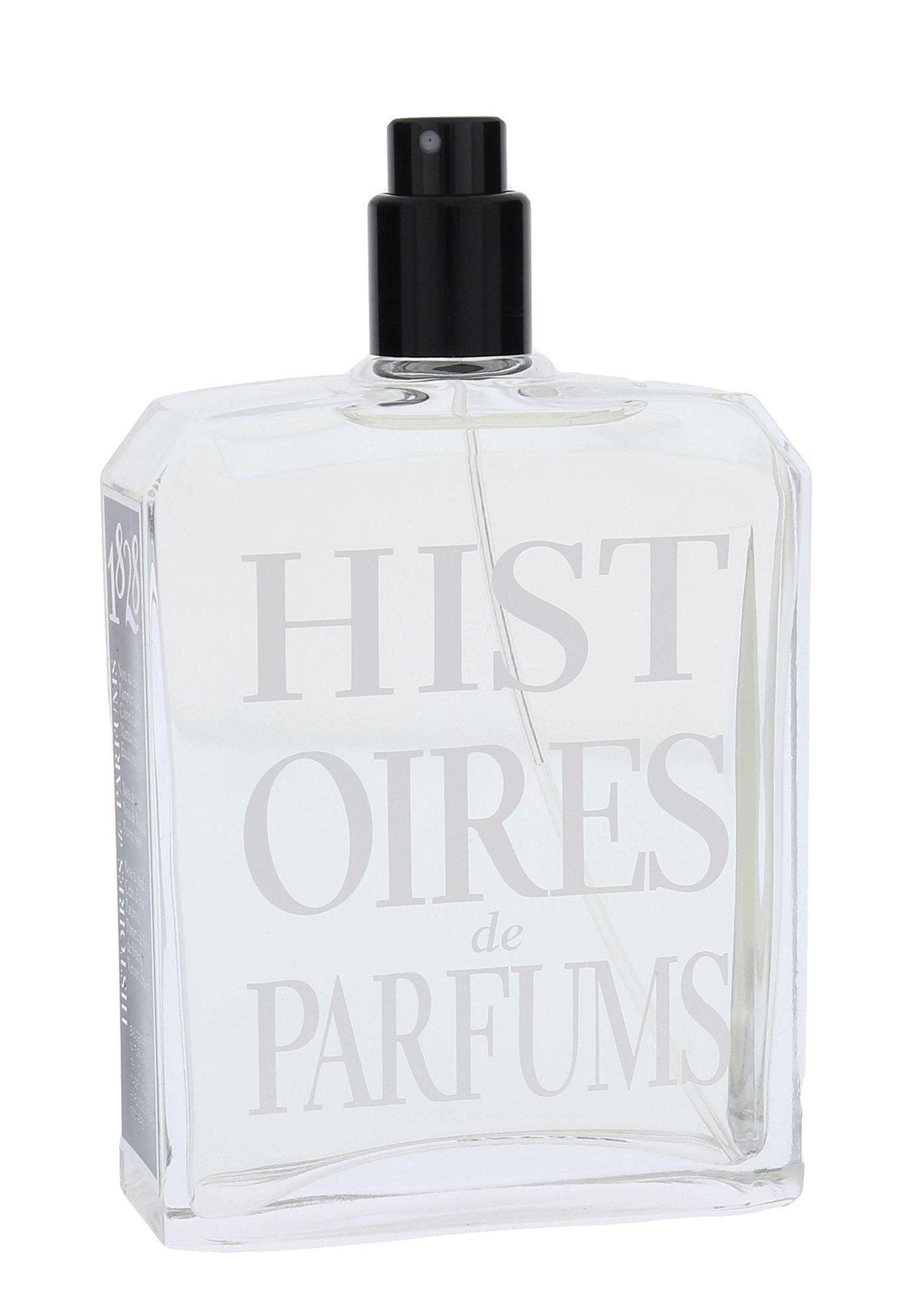 Histoires de Parfums 1828 EDP 120ml