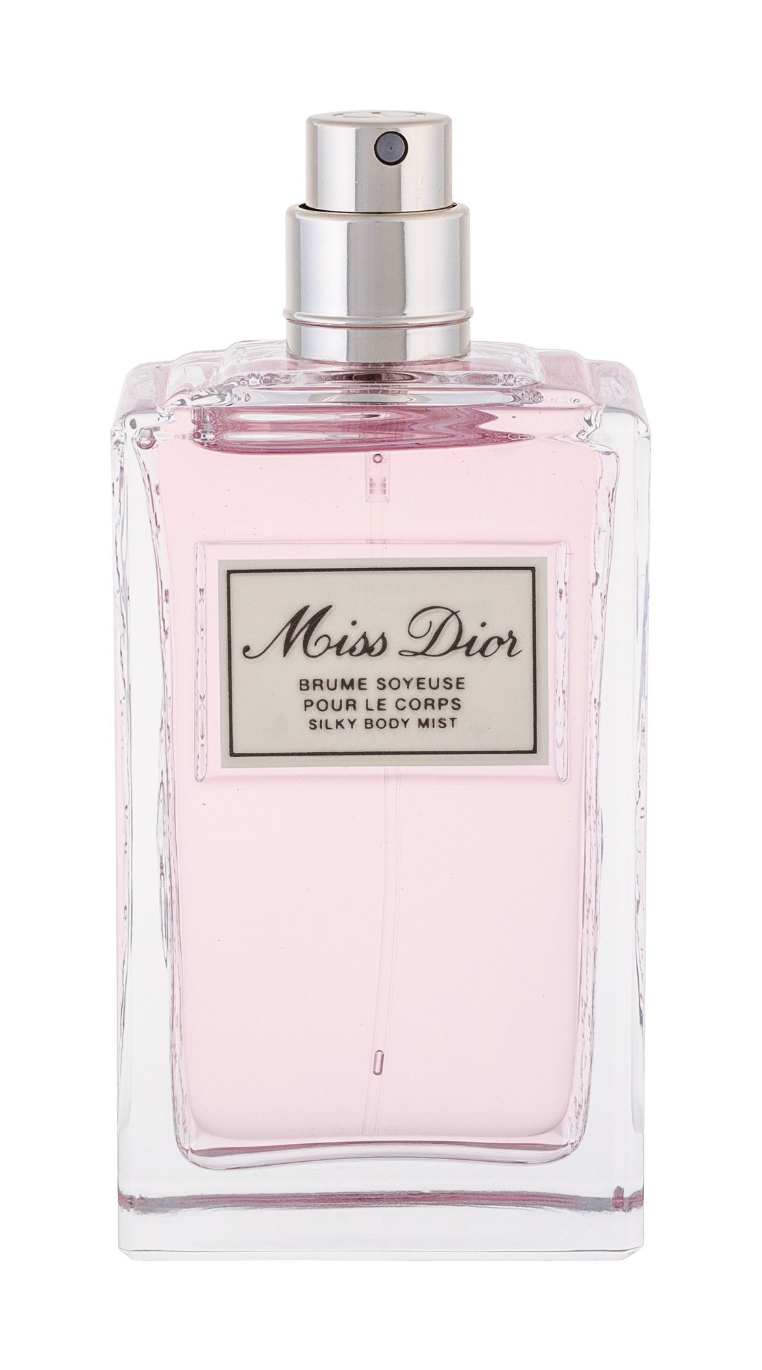 Christian Dior Miss Dior Body veil 100ml