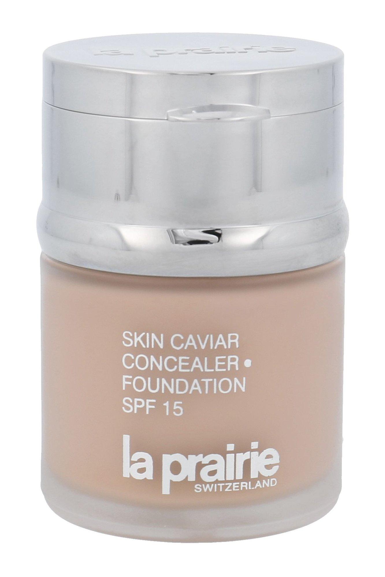 La Prairie Skin Caviar Cosmetic 32ml Porcelaine Blush