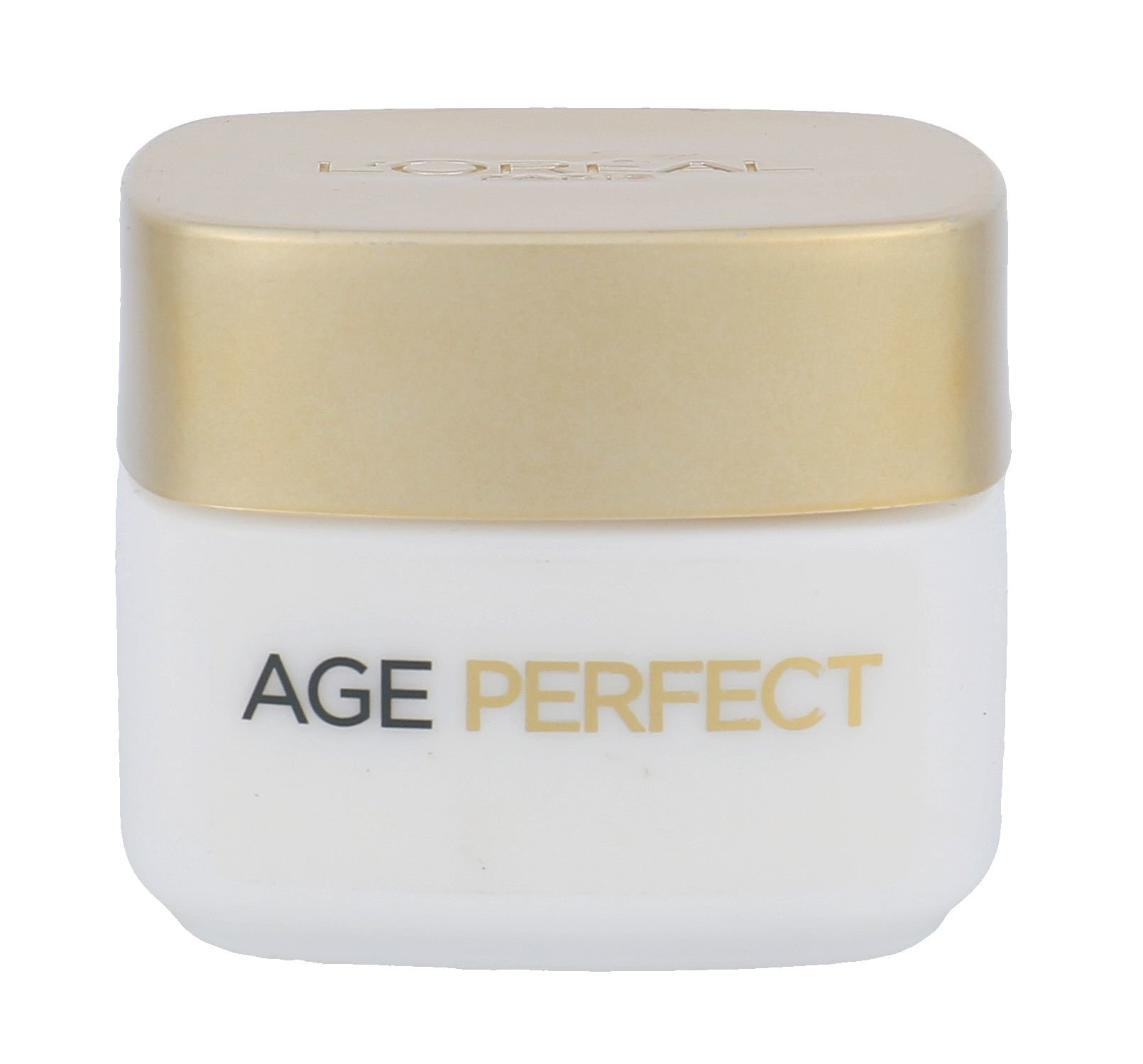 L´Oréal Paris Age Perfect Cosmetic 50ml