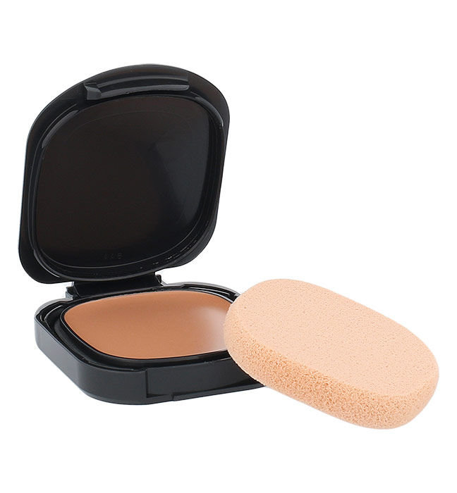 Shiseido Advanced Hydro-Liquid Cosmetic 12ml B60 Natural Deep Beige