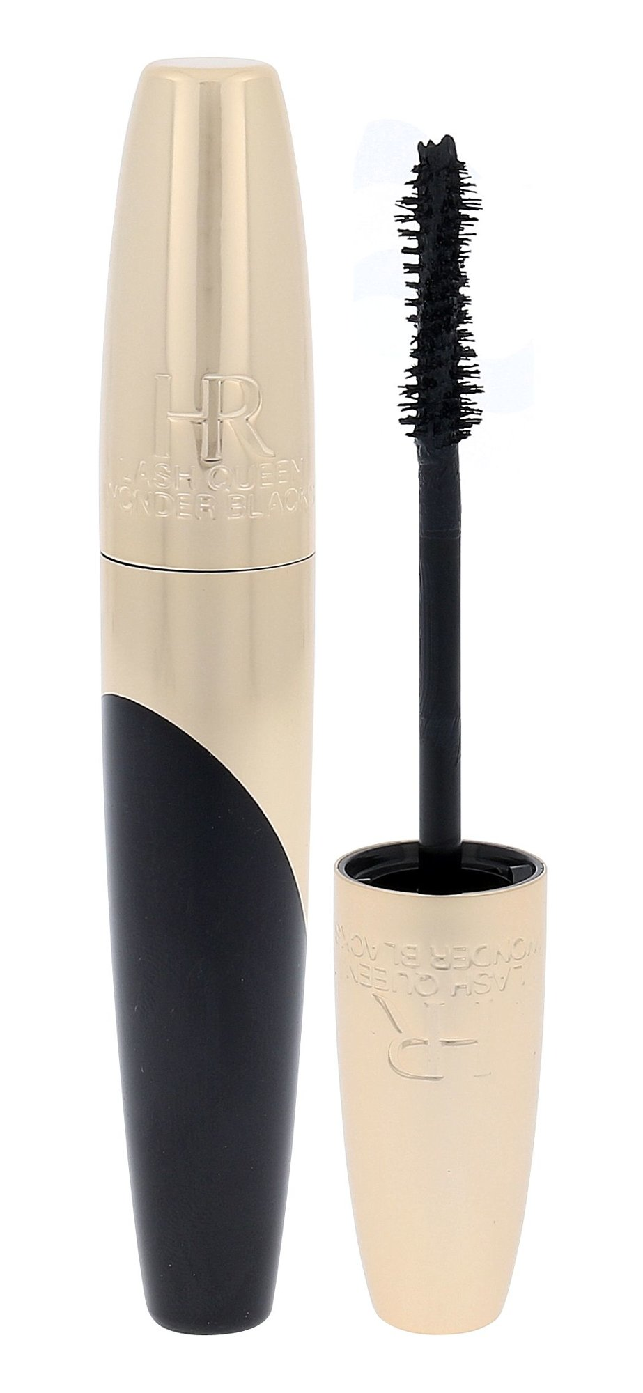 Helena Rubinstein Lash Queen Cosmetic 7ml 01 Wonderful Black Wonder Blacks