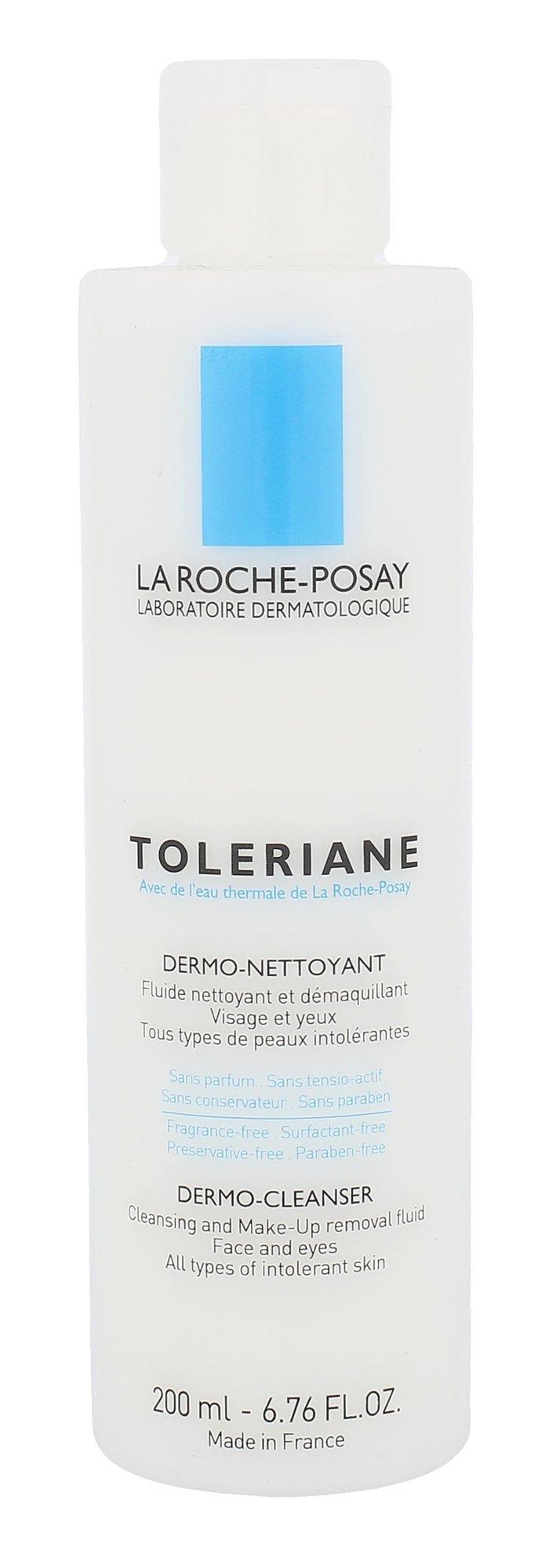 La Roche-Posay Toleriane Cosmetic 200ml