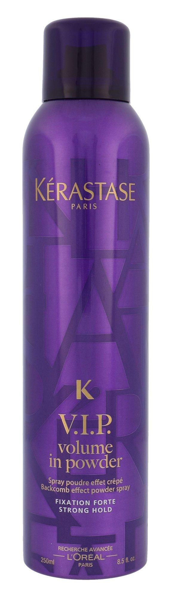 Kérastase VIP Cosmetic 250ml