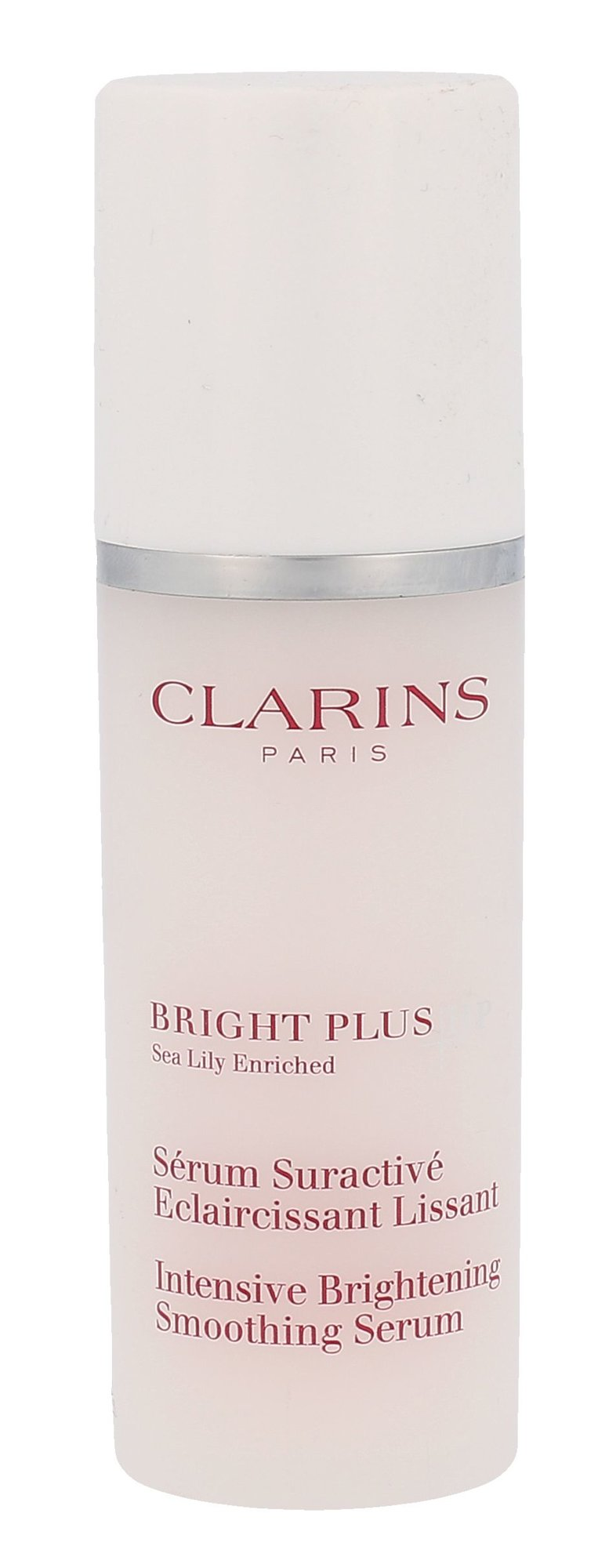 Clarins Bright Plus HP Cosmetic 30ml