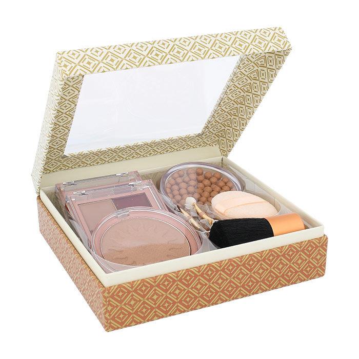 Makeup Trading Bronzing Kit Cosmetic 41ml
