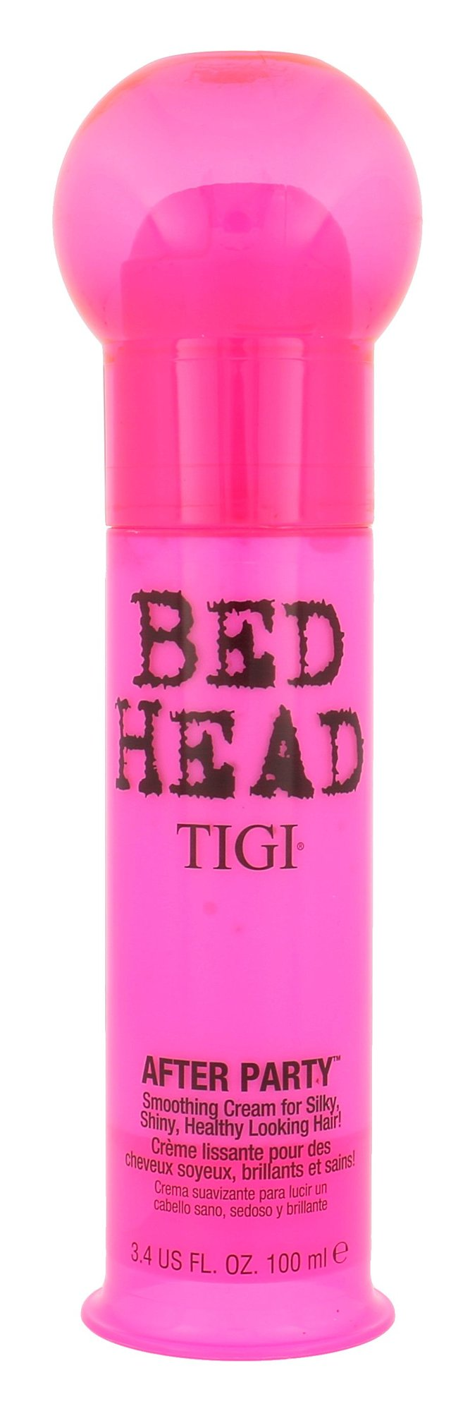 Tigi Bed Head After Party Cosmetic 100ml