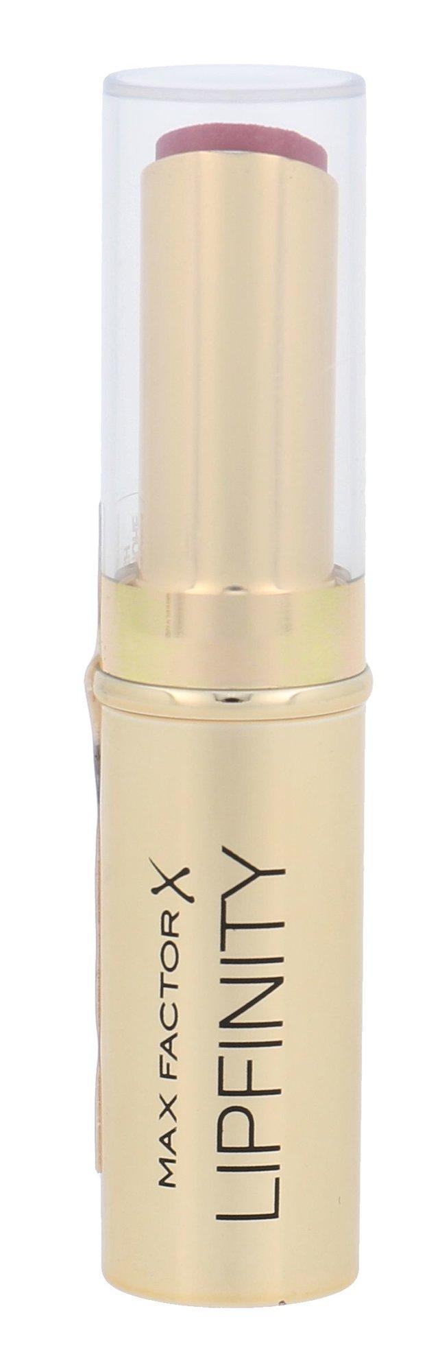 Max Factor Lipfinity Cosmetic 3,4ml 60 Evermore Lush