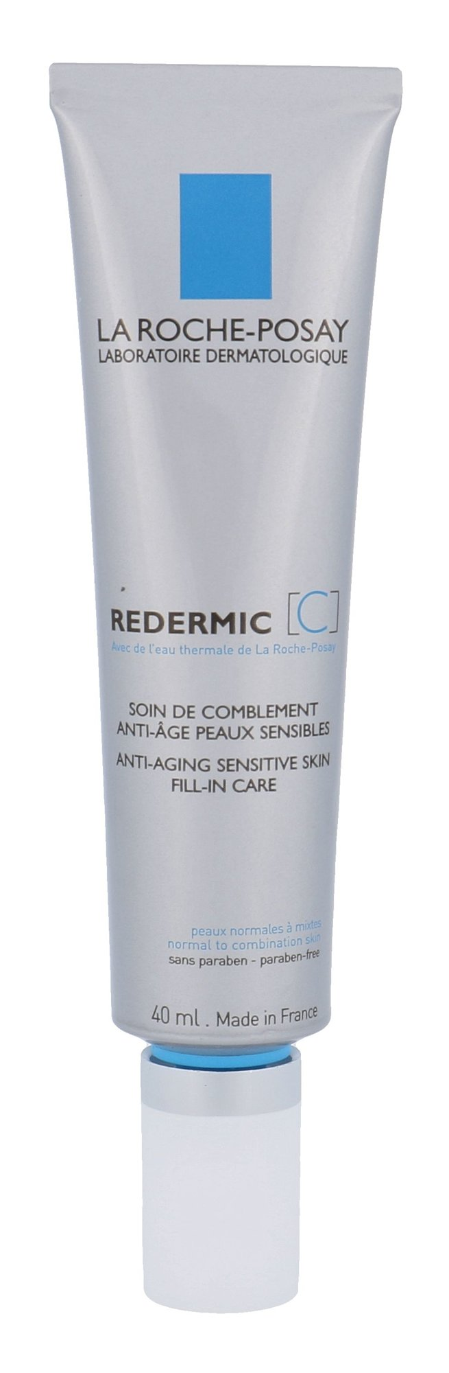 La Roche-Posay Redermic C Cosmetic 40ml