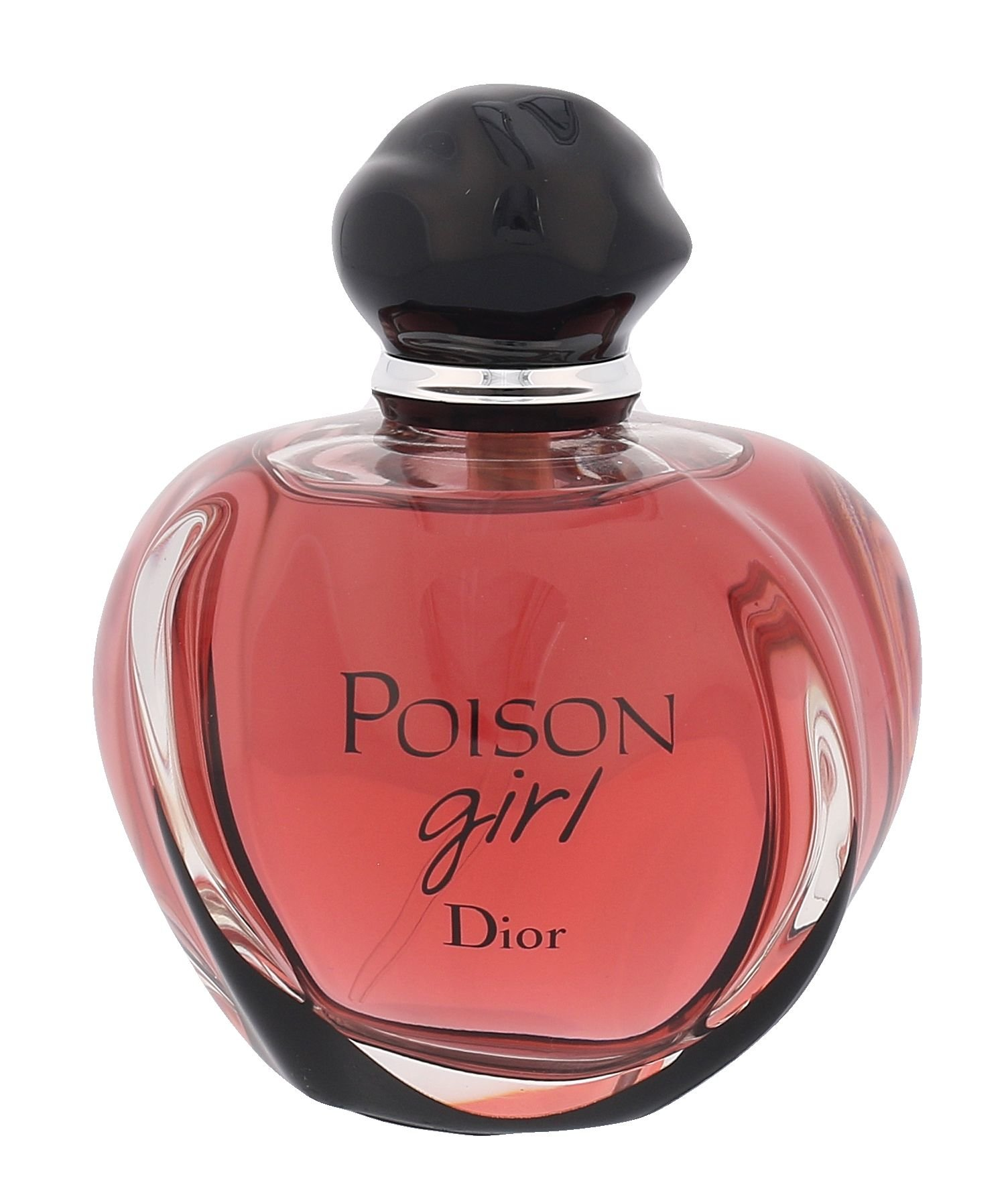 Christian Dior Poison Girl EDP 100ml