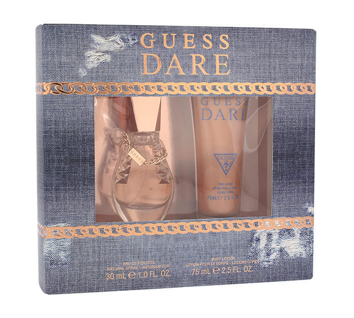 GUESS Dare EDT 30ml