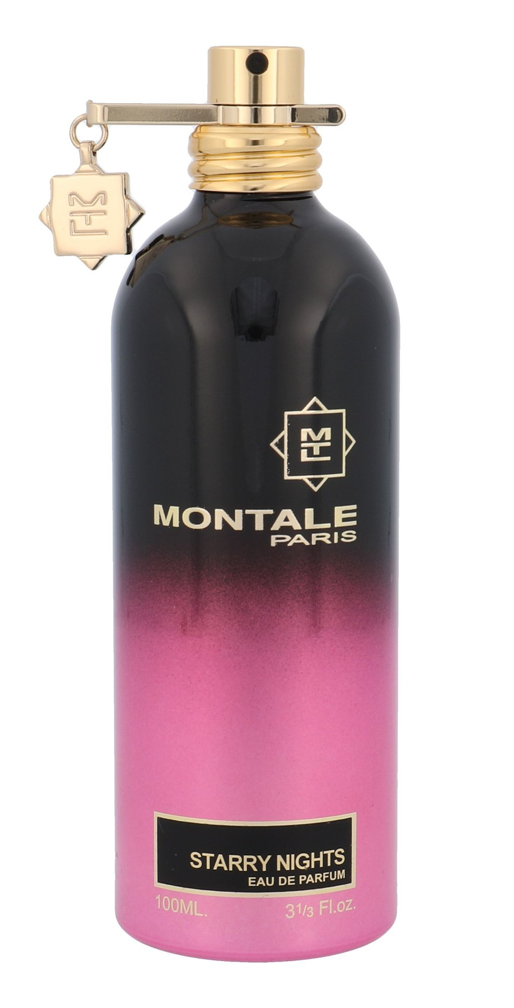 Montale Paris Starry Night EDP 100ml