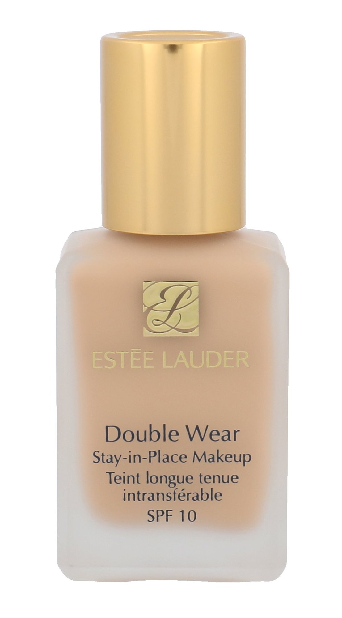 Estée Lauder Double Wear Cosmetic 30ml 2C0 Cool Vanilla