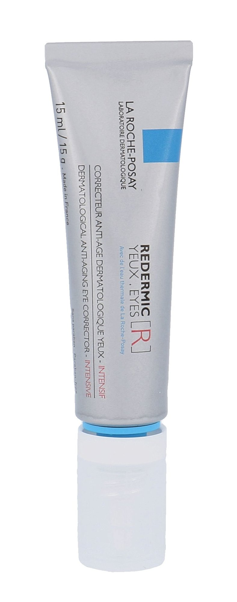 La Roche-Posay Redermic R Cosmetic 15ml