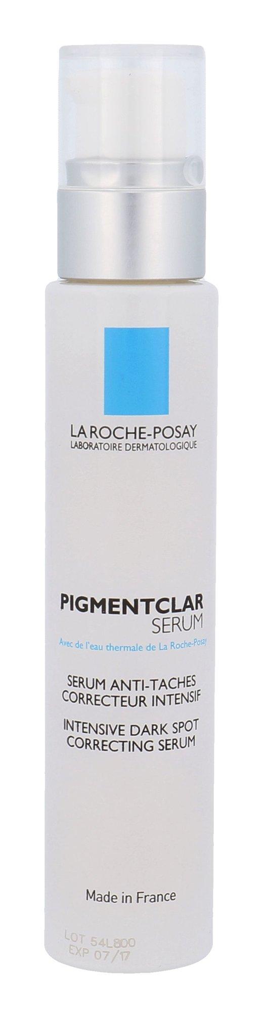 La Roche-Posay Pigmentclar Cosmetic 30ml