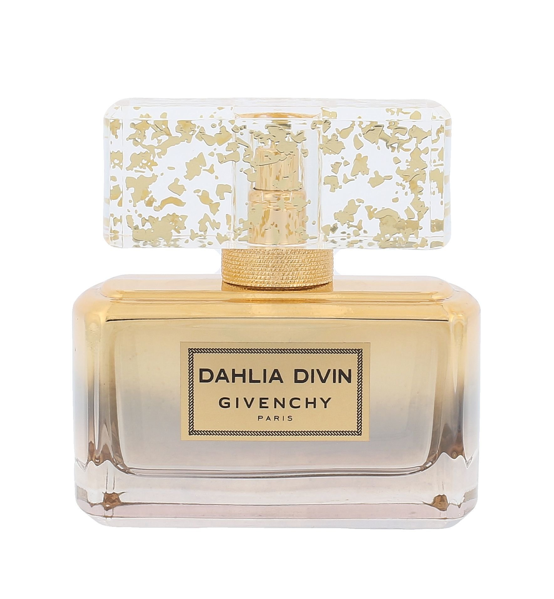 Givenchy Dahlia Divin EDP 50ml  Le Nectar de Parfum