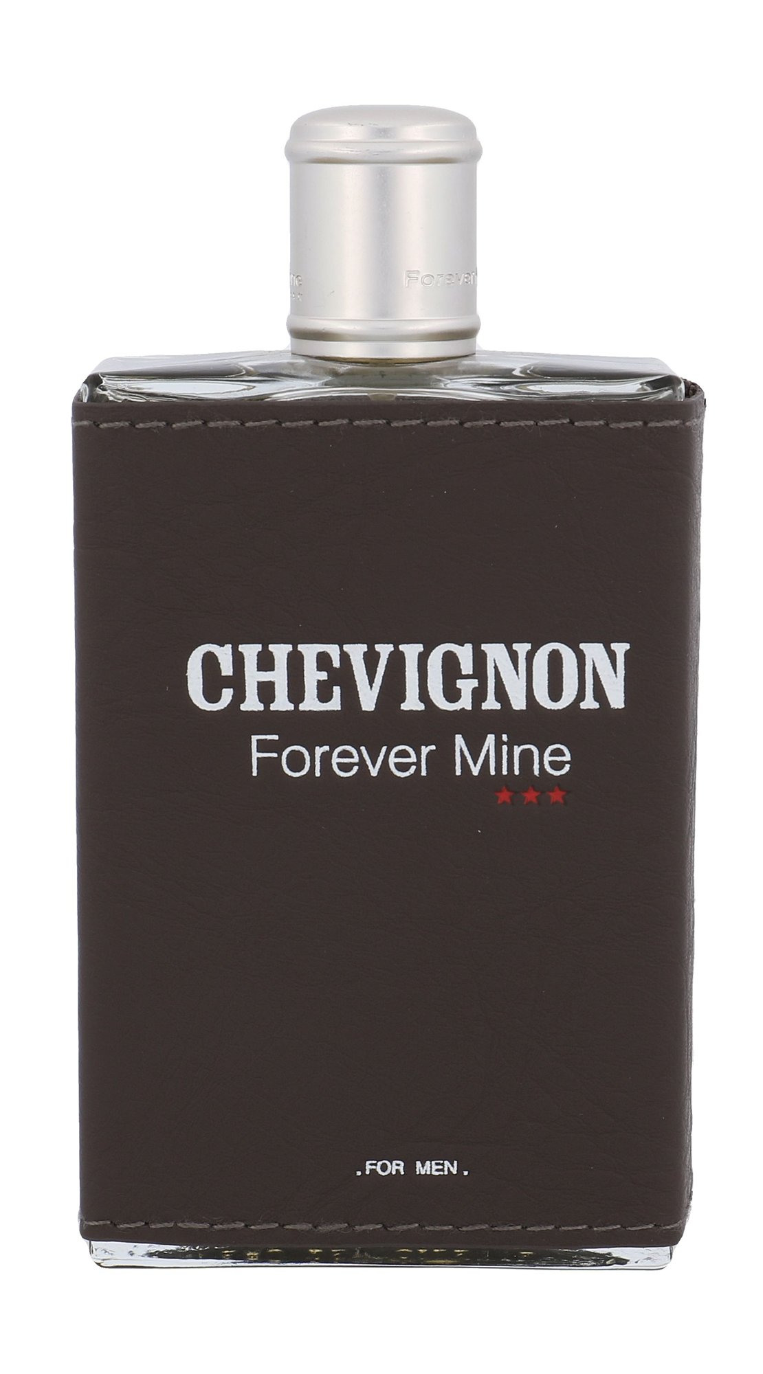 Chevignon Forever Mine Aftershave 100ml