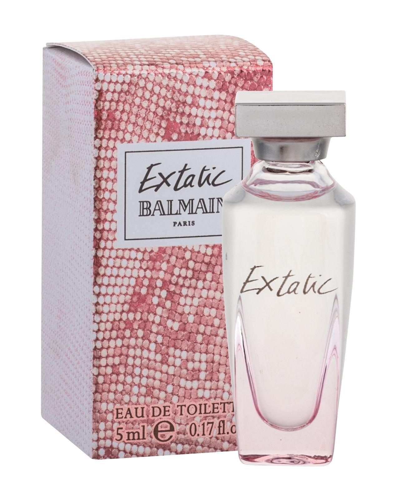 Balmain Extatic EDT 5ml