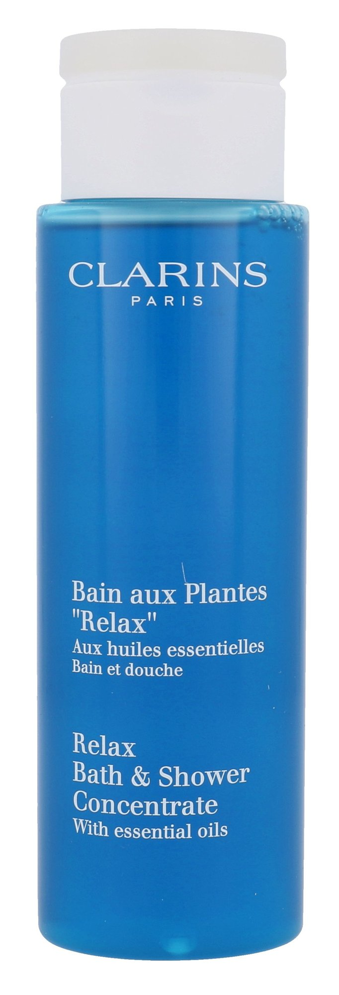 Clarins Specific Care Cosmetic 200ml