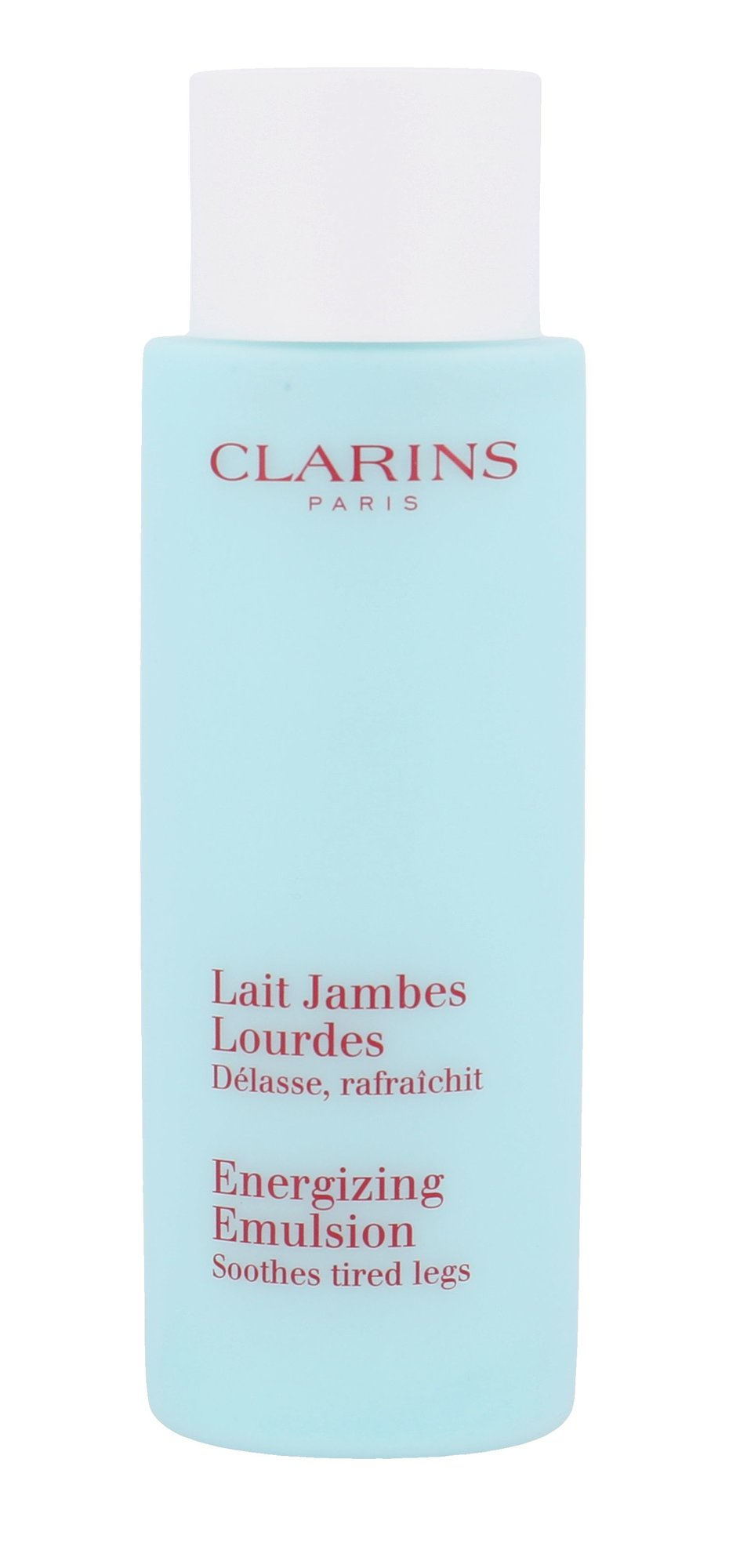 Clarins Specific Care Cosmetic 125ml
