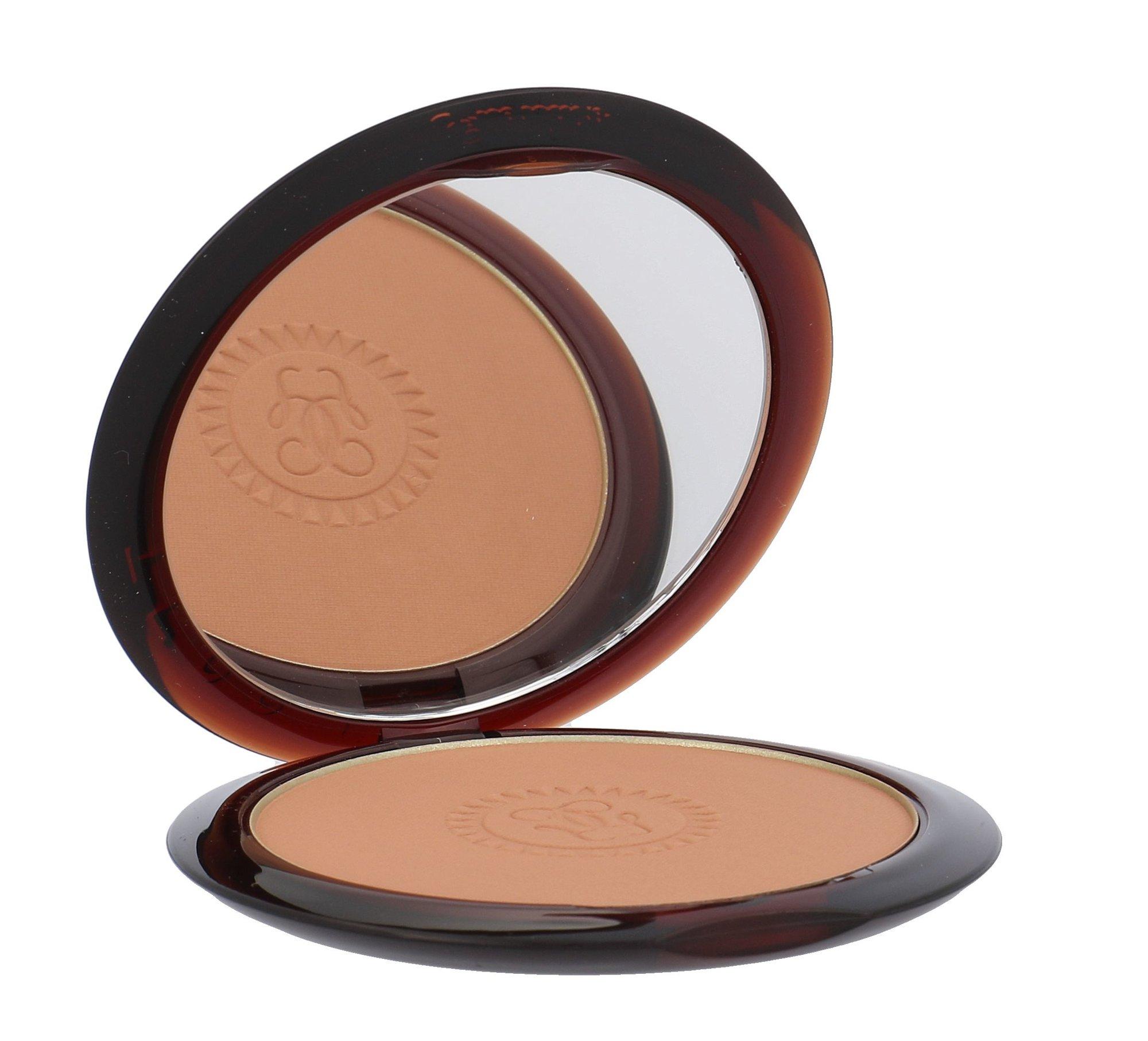 Guerlain Terracotta Cosmetic 10ml 00 Light-Blondes