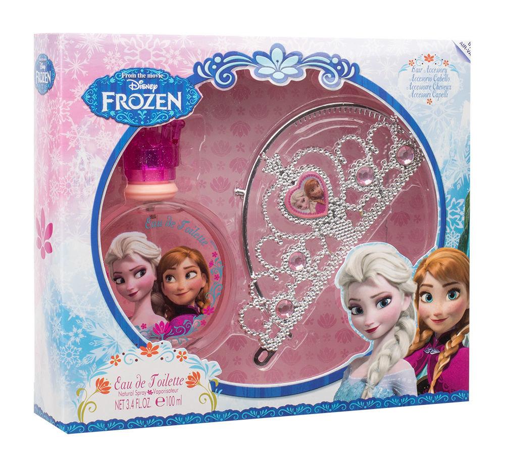 Disney Frozen EDT 100ml