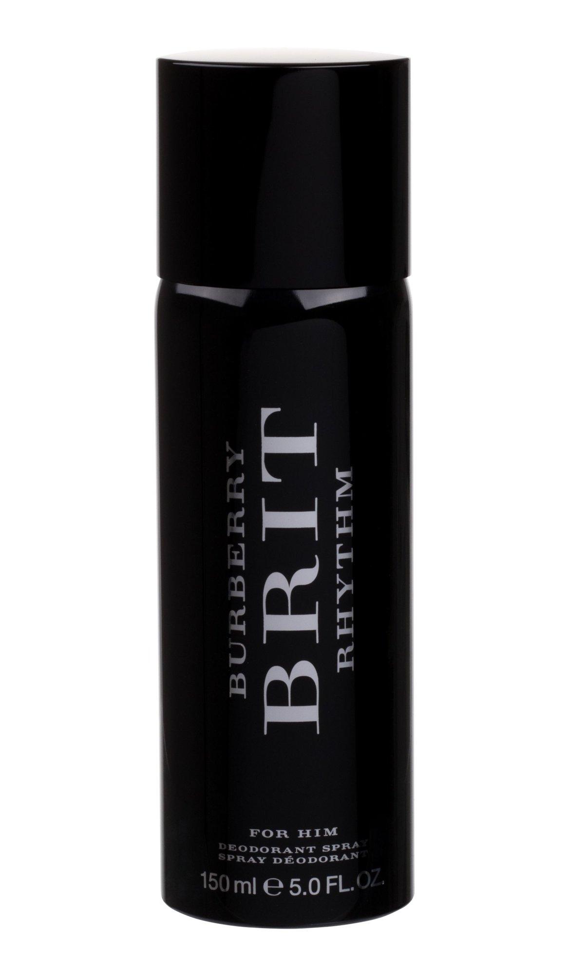 Burberry Brit Deodorant 150ml