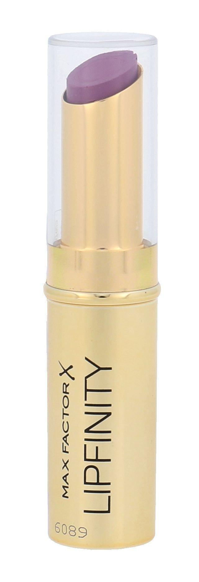 Max Factor Lipfinity Cosmetic 3,4ml 55 Eternally Luscious