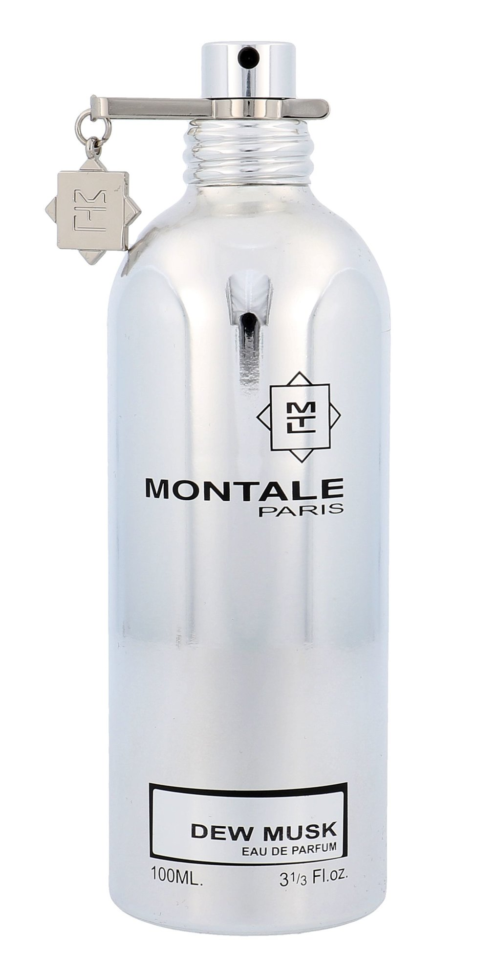 Montale Paris Dew musk EDP 100ml