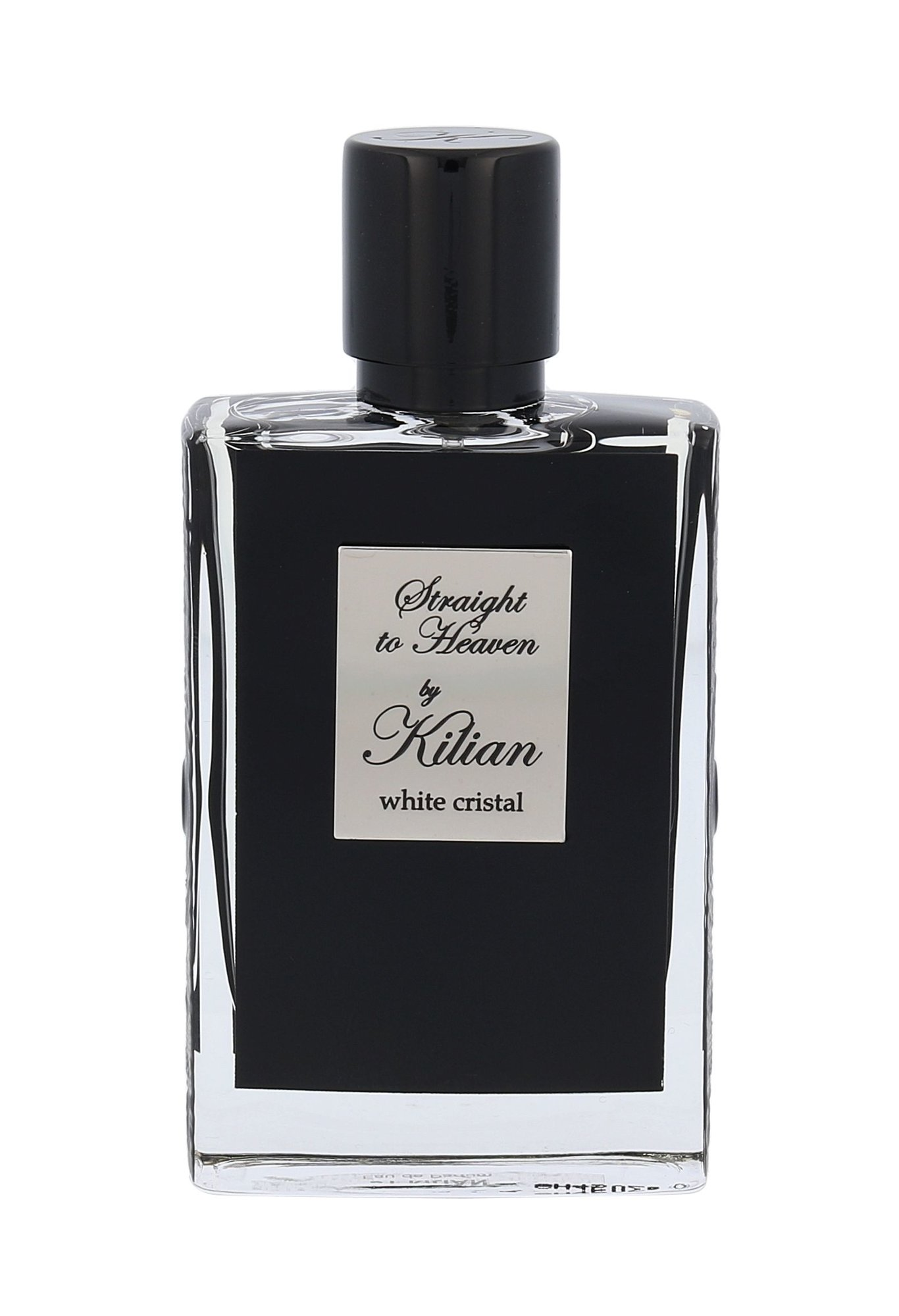By Kilian The Cellars EDP 50ml  Straight to Heaven