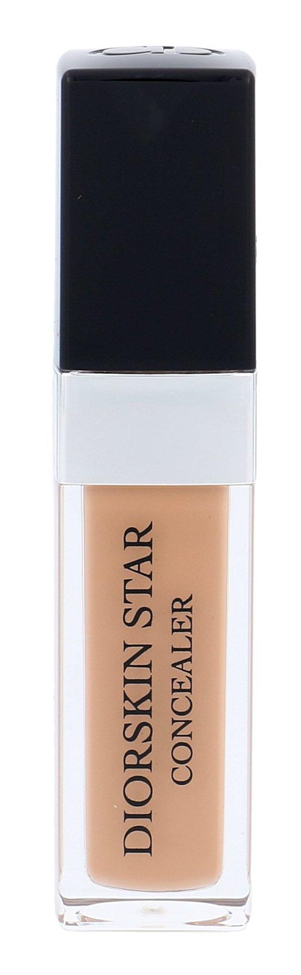 Christian Dior Diorskin Star Cosmetic 6ml 003 Sand