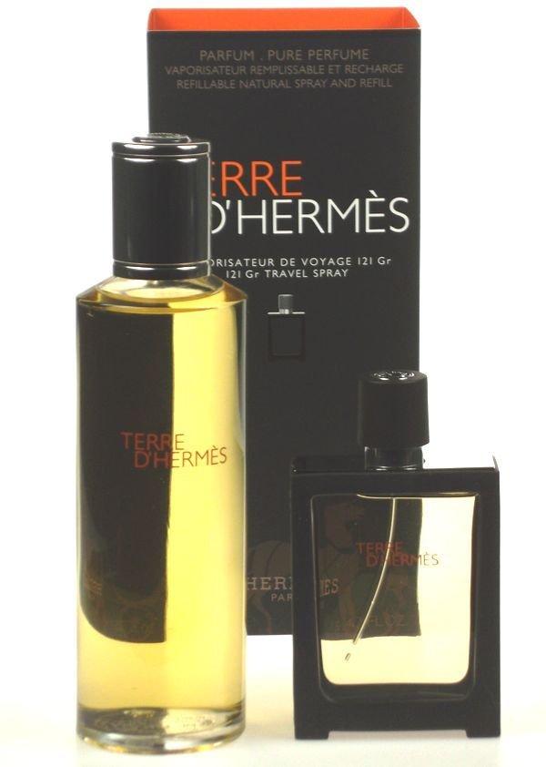 Hermes Terre D´Hermes Parfem 125ml