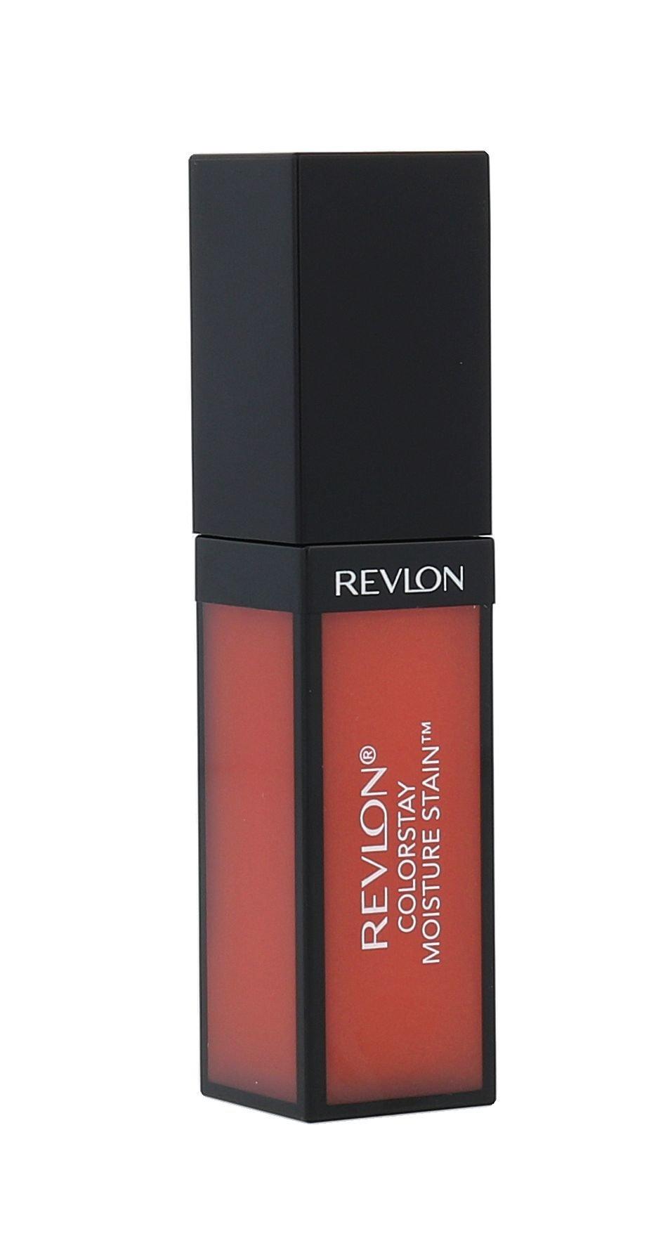 Revlon Colorstay Cosmetic 8ml 050 London Posh