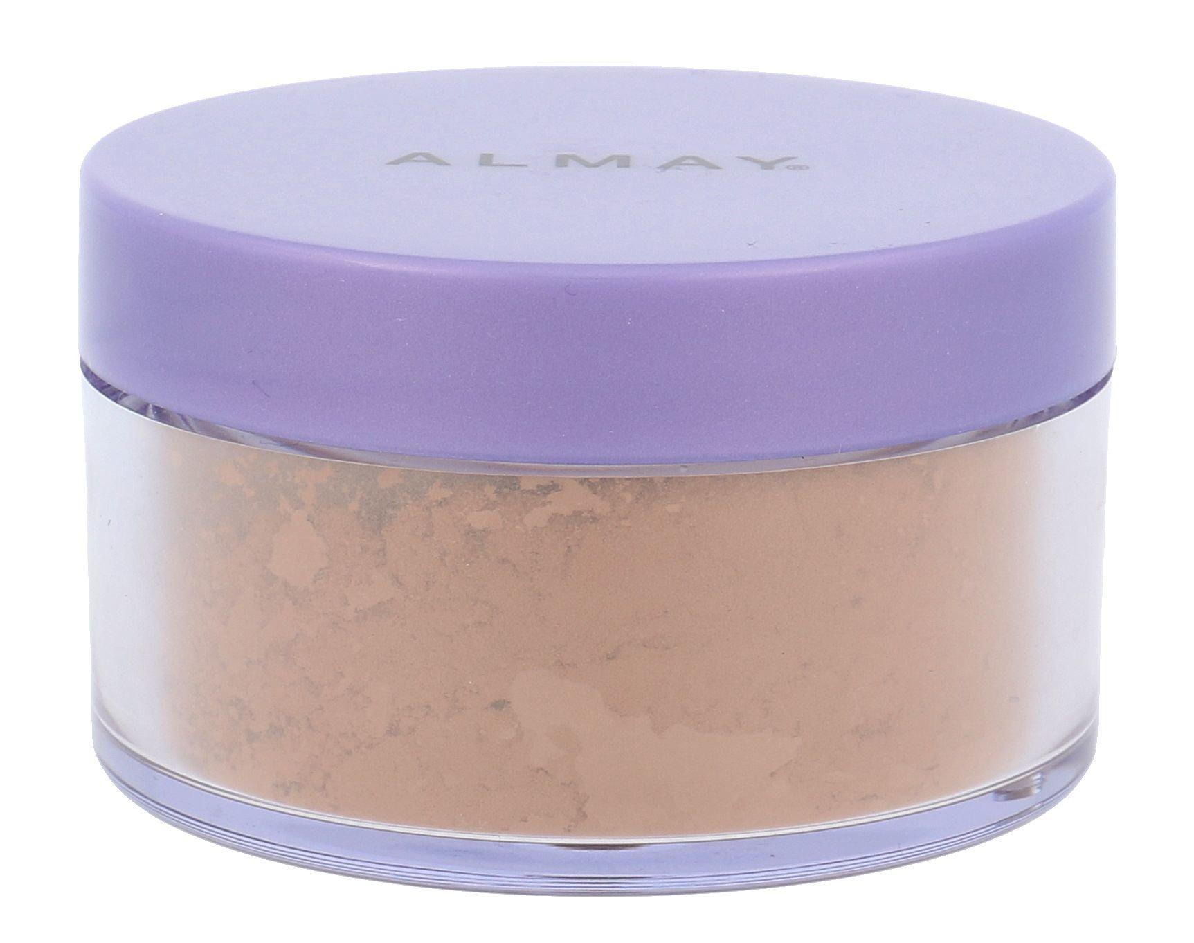 Almay Nearly Naked Cosmetic 28,3ml 300 Medium