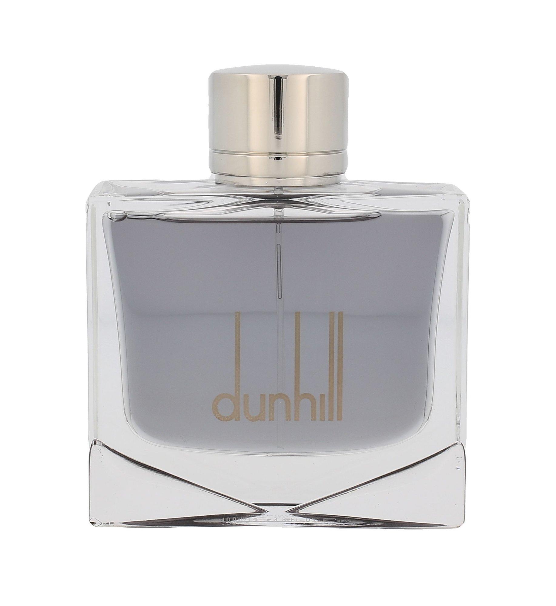 Dunhill Black EDT 100ml