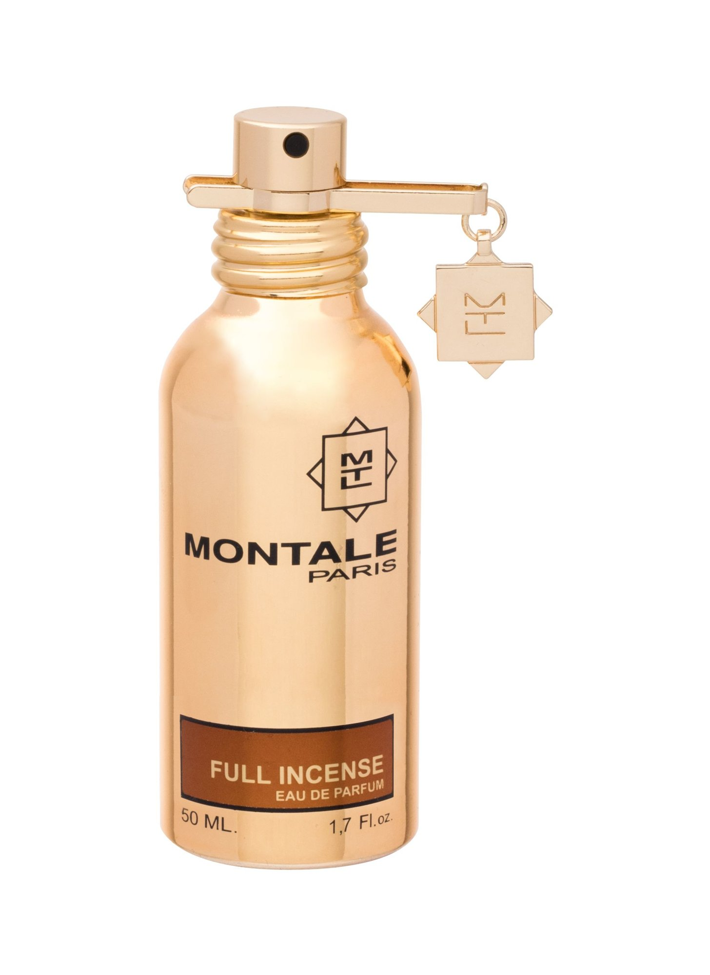 Montale Paris Full Incense EDP 50ml