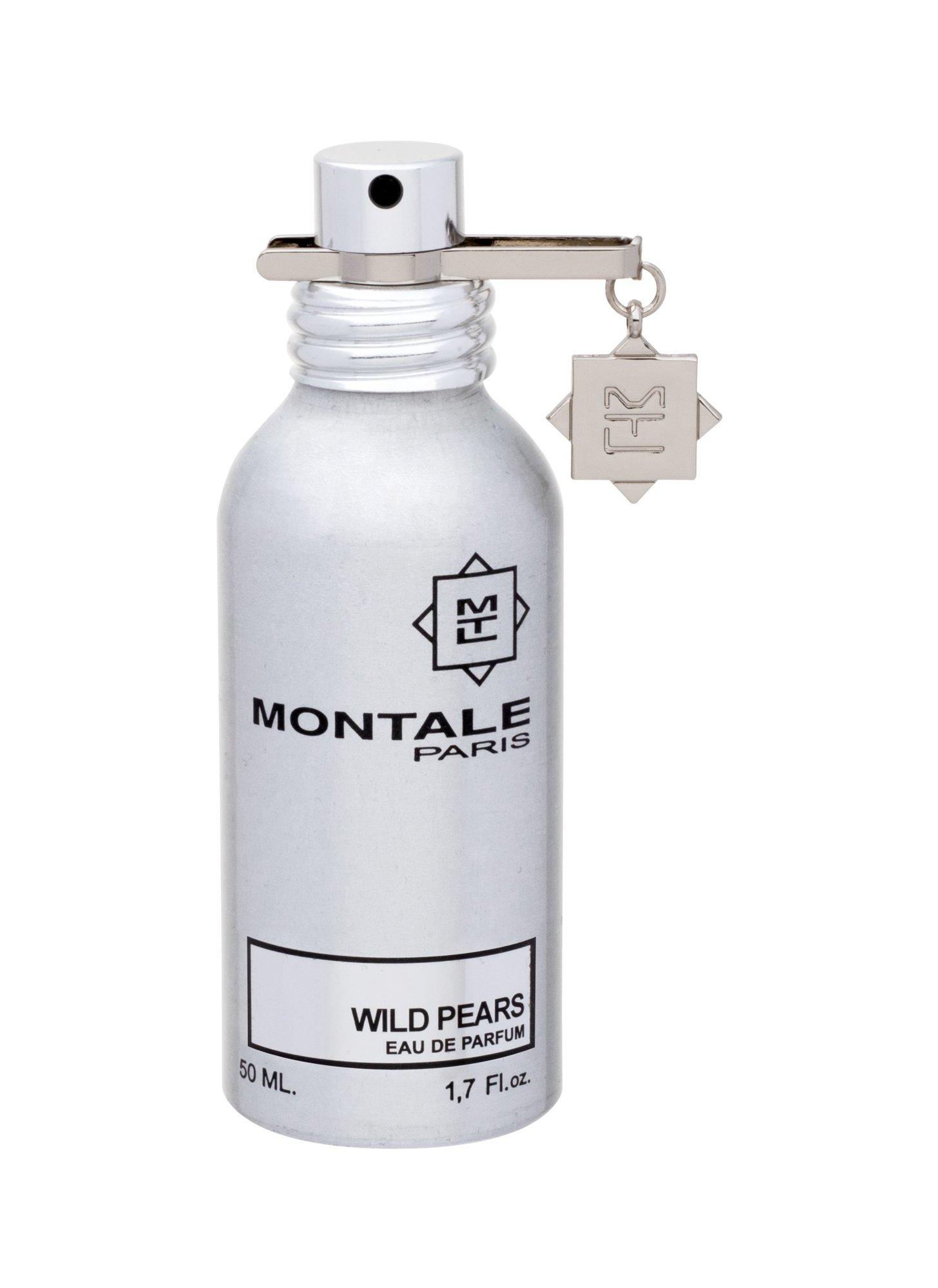 Montale Paris Wild Pears EDP 50ml