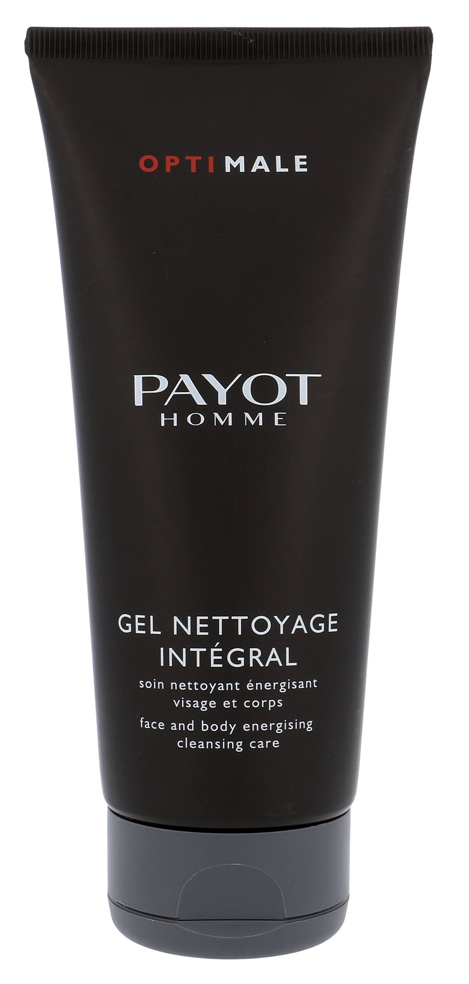PAYOT Homme Optimale Cosmetic 200ml
