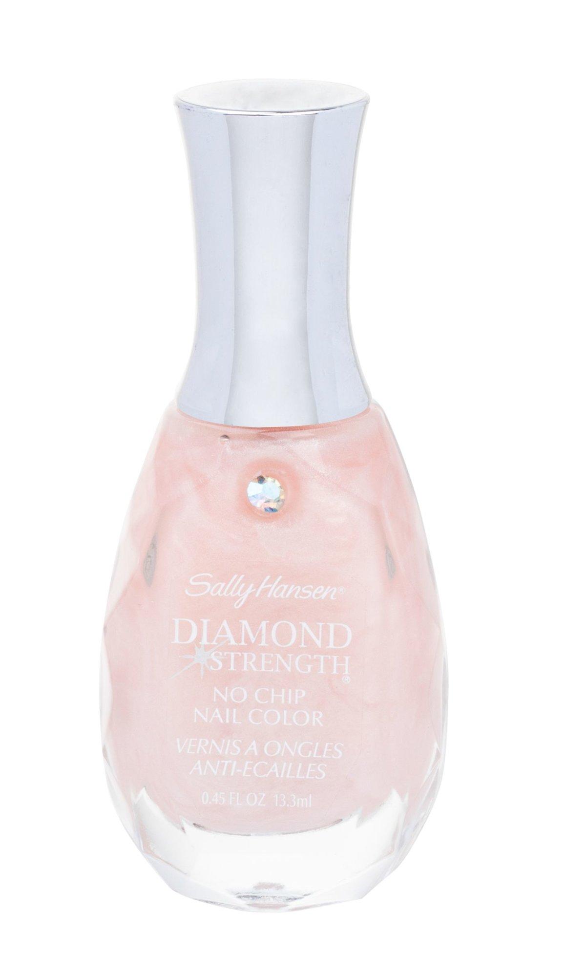 Sally Hansen Diamond Strength Cosmetic 13,3ml 220 Champagne Toast