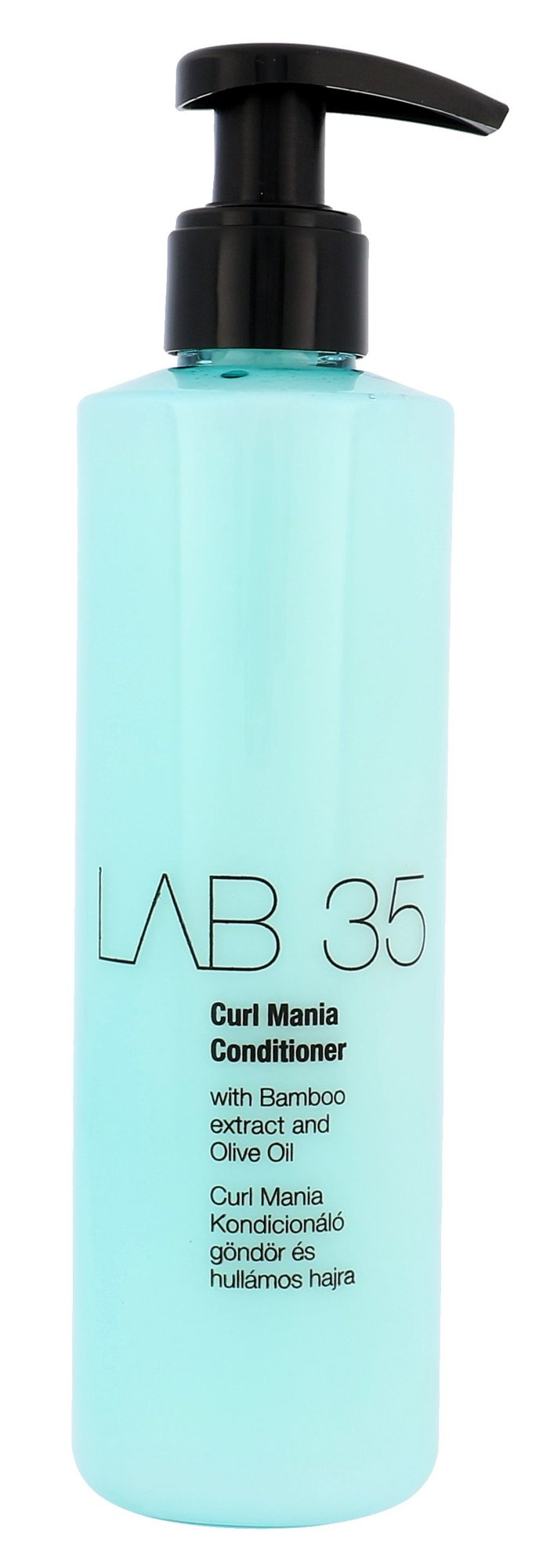 Kallos Cosmetics Lab 35 Cosmetic 250ml