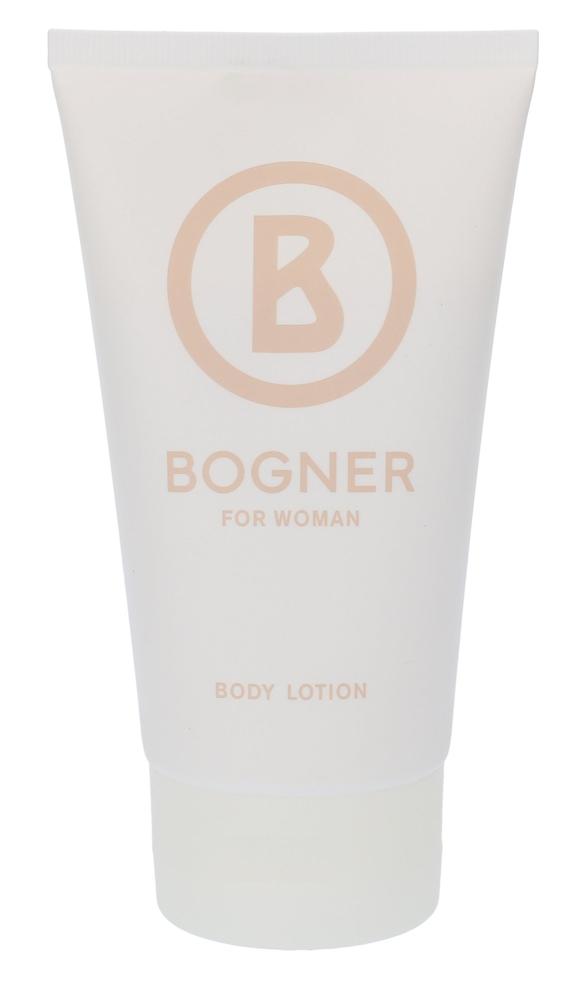 Bogner Bogner For Woman Body lotion 150ml